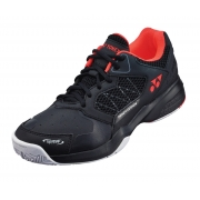 Tênis Yonex Lumio 2 Power Cushion - Black