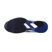 Tênis Yonex Lumio 2 Power Cushion - Royal Blue