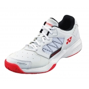 Tênis Yonex Lumio 2 Power Cushion - White