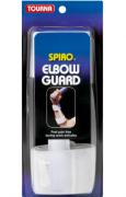Tennis Elbow Tourna Spiro Guard