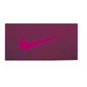Toalha Nike Sport Towel Medium Rosa/Roxo