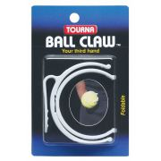 Tourna Ball Claw