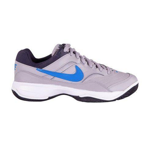 Tênis Nike Court Lite Cod 845021