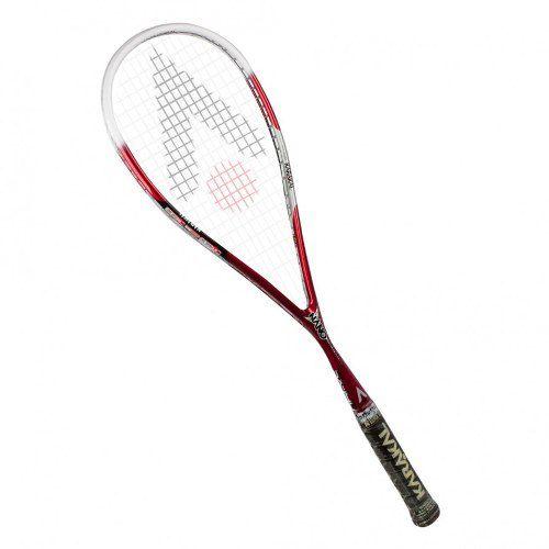 Raquete De Squash Karakal Sx-140