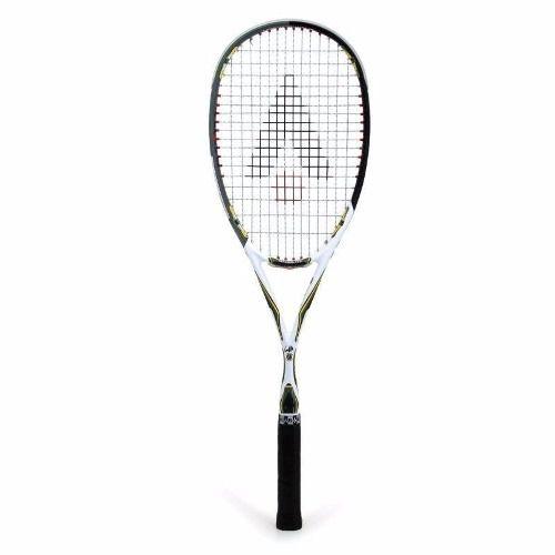 Raquete De Squash Karakal Tec-tour 140