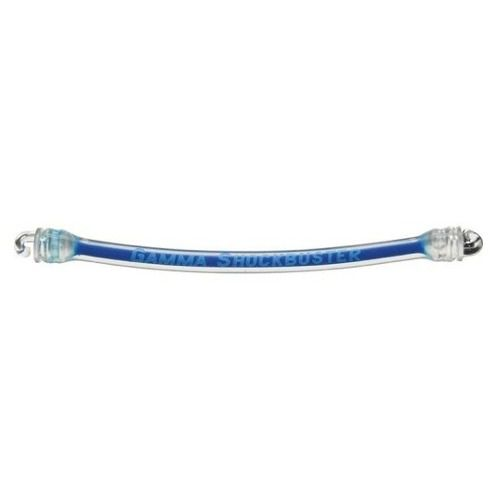 Antivibrador Gamma Shockbuster - Azul