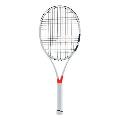 Raquete Babolat Pure Strike Team