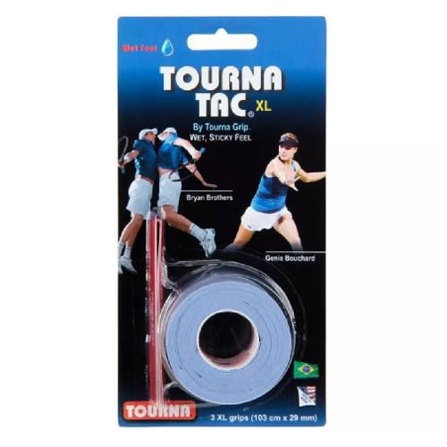 Overgrip Tourna Tourna Tac Xl