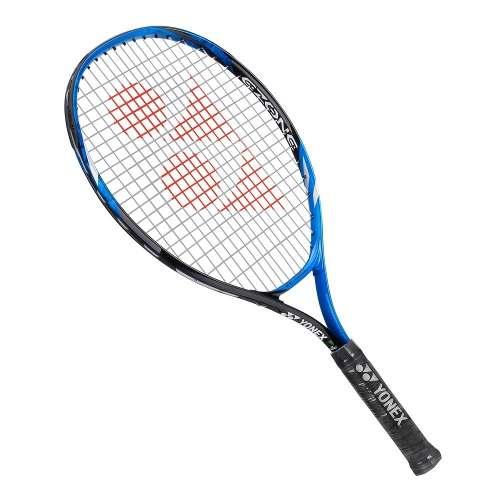 Raquete De Tênis Yonex Ezone 25