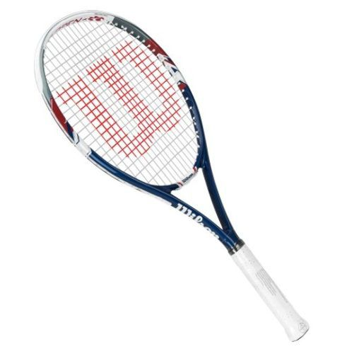 Raquete Wilson Us Open Series 2 Recreational Player