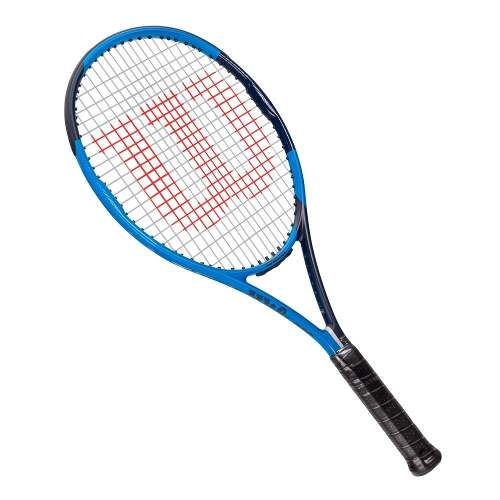 Raquete De Tênis Wilson Blx Volt