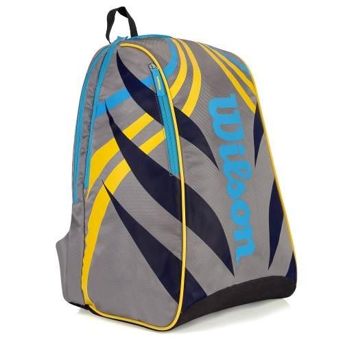 Mochila Wilson Topspin Backpack Large