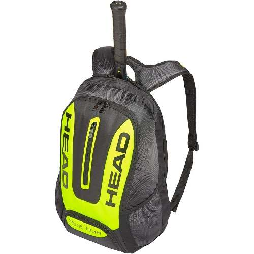 Mochila Head Tour Team Extreme Backpack