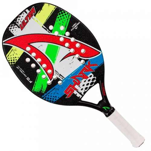 Raquete Beach Tennis Shark Ultra