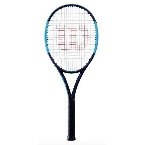 Raquete Wilson Ultra 100 Cv