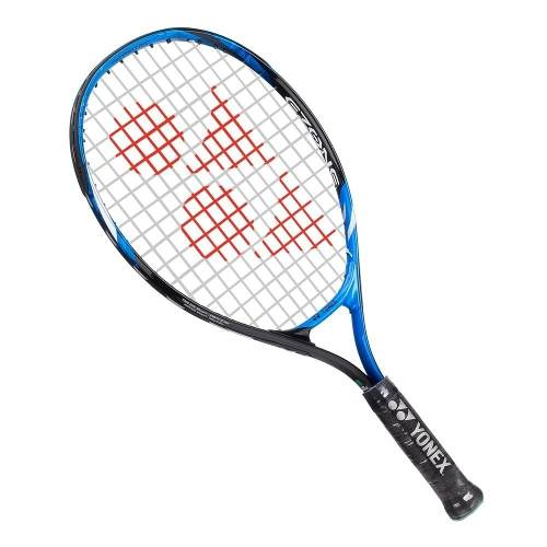 Raquete De Tênis Yonex Ezone 21