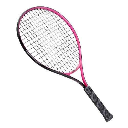 Raquete De Tênis Prince Pink 25