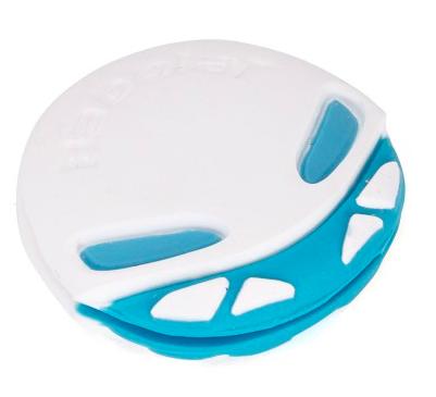Antivibrador Babolat Loony Damp Cosmic Azul