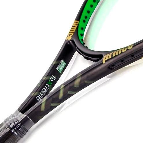 Raquete de Tênis Prince Textreme2 Tour 100P