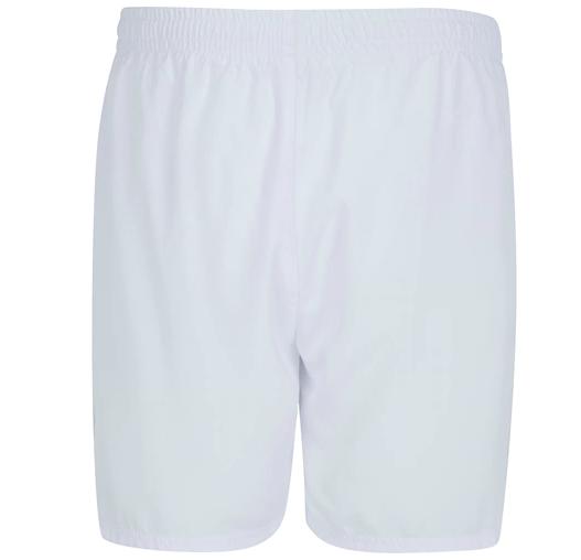 Bermuda Lacoste Sport Branco GH2121 21 001