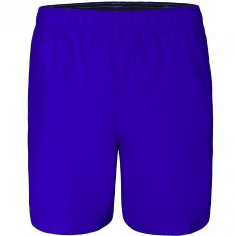 Bermuda Nike 7 inch Voley Azul Royal