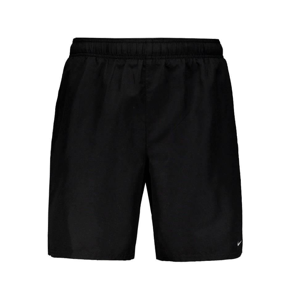 Bermuda Nike 7inch Voley Preto
