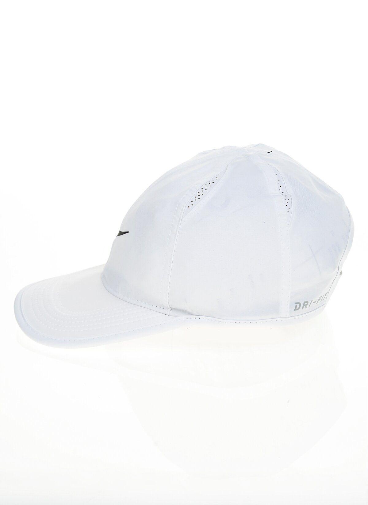 Boné Nike Aerobill - Branco