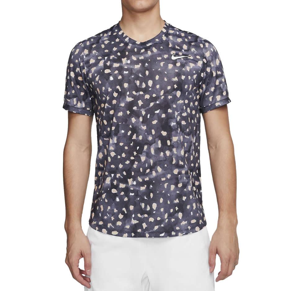 Camiseta Nike Challenger Tennis CK4774-015