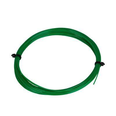 Corda de Squash Tecnifibre 305 1.20 mm (17) 1 Set