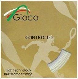 Corda Gioco Controllo 1,25mm – Set Individual
