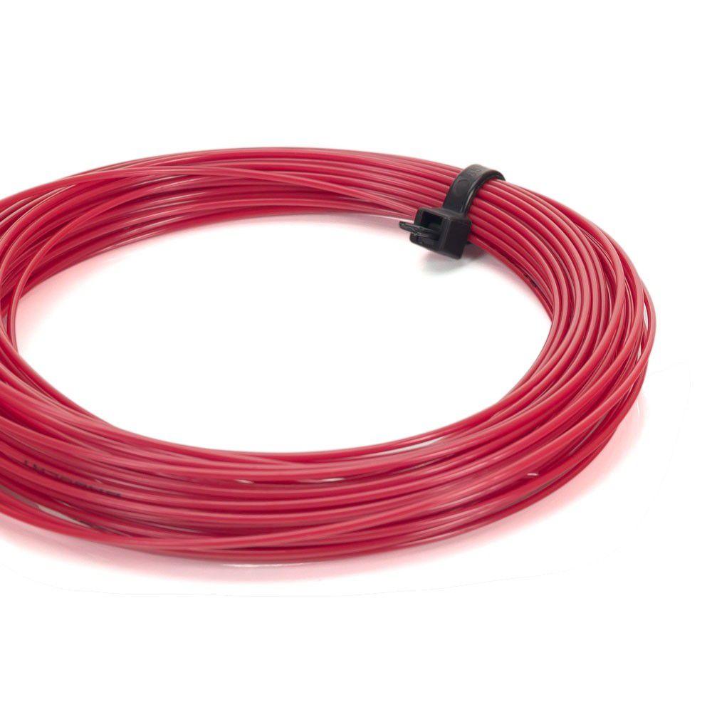 Corda Gioco Potenza 1,25mm - Set Individual