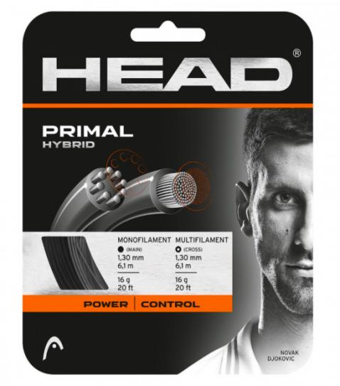 Corda Head Primal Hybrid 16 - Set Individual