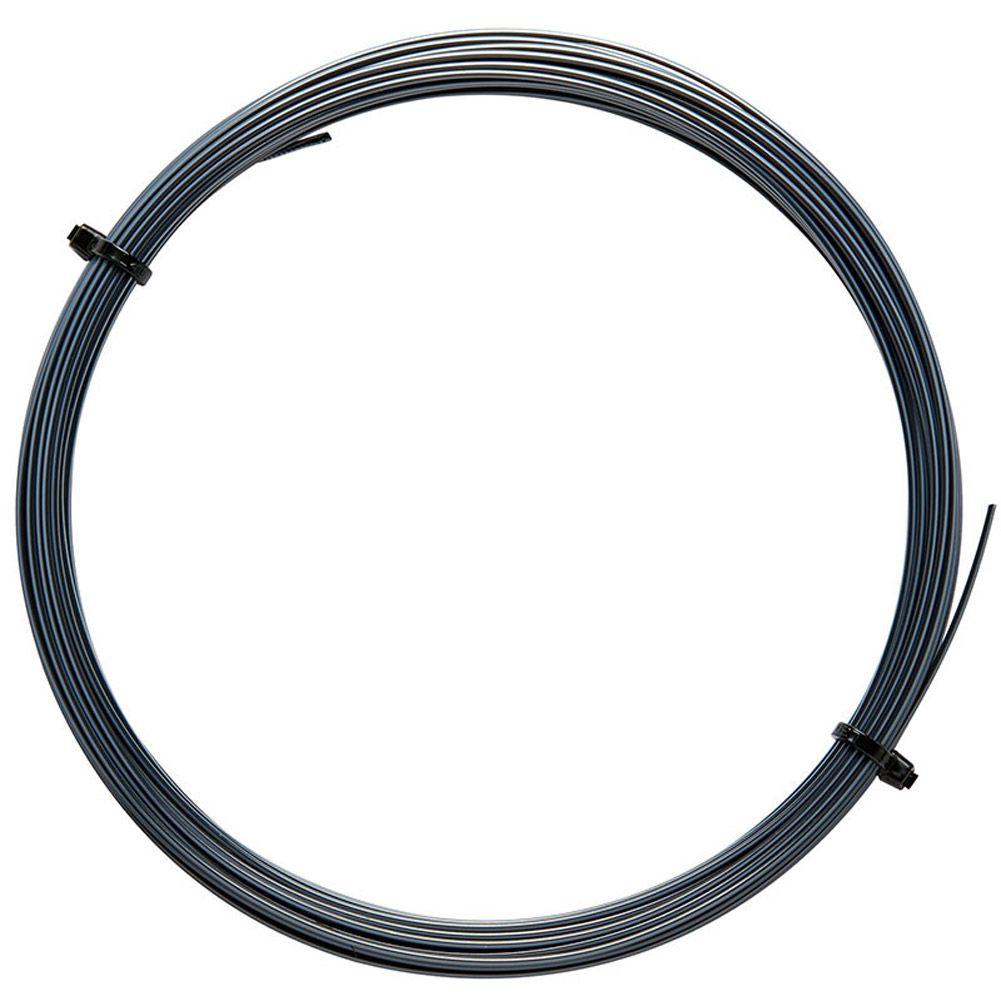 Corda ProKennex IQ Hexa 1,28mm Cinza - Set Individual