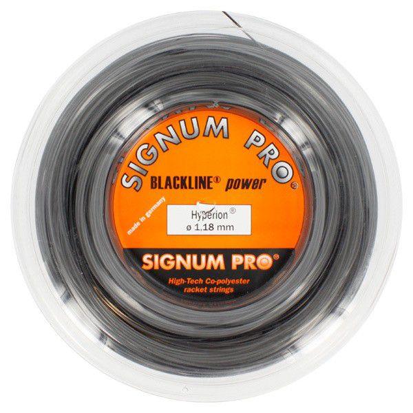 Corda Signum Pro Hyprerion 1,18mm – Rolo com 200m