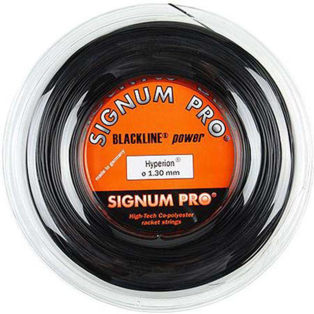 Corda Signum Pro Hyprerion 1,30mm – Rolo com 200m