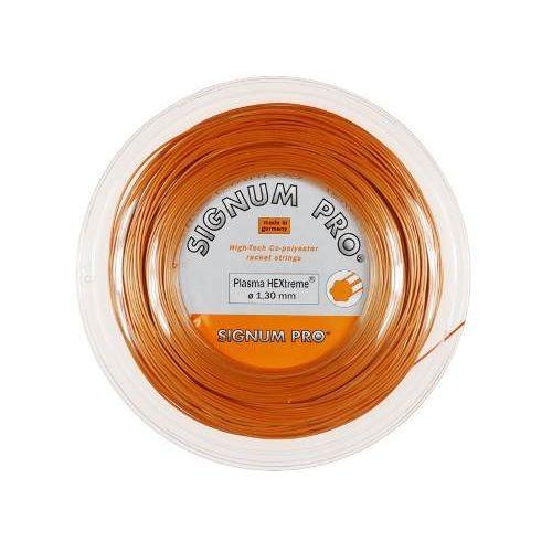Corda Signum Pro Poly Plasma Hex-Treme 1,30mm – Rolo com 200m