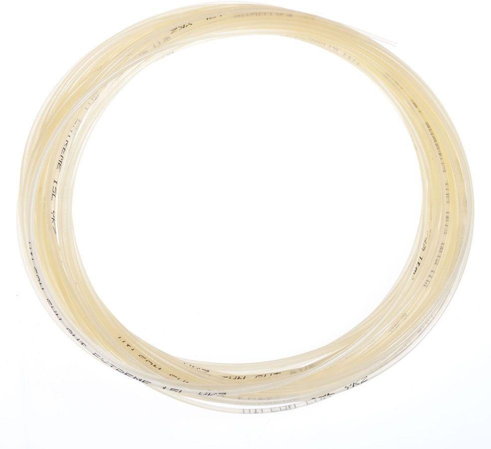 Corda Wilson Ultra Synthetic Gut 1,35mm - Set Individual