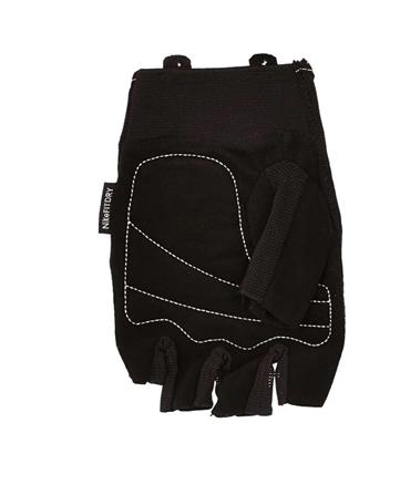 Luva Nike Women`s Fundamental Fitness Gloves