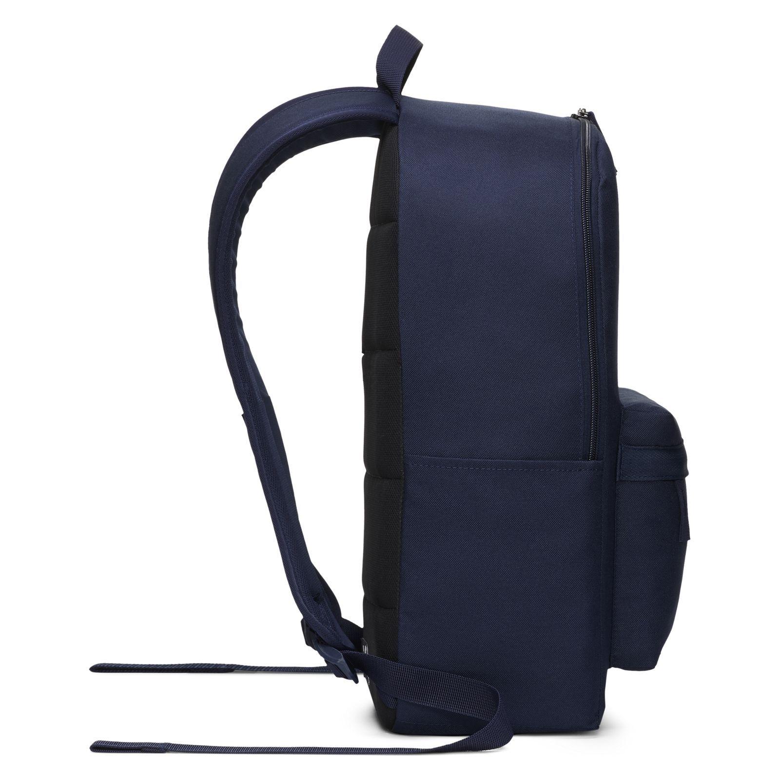 Mochila Nike Heritage 25L - Azul