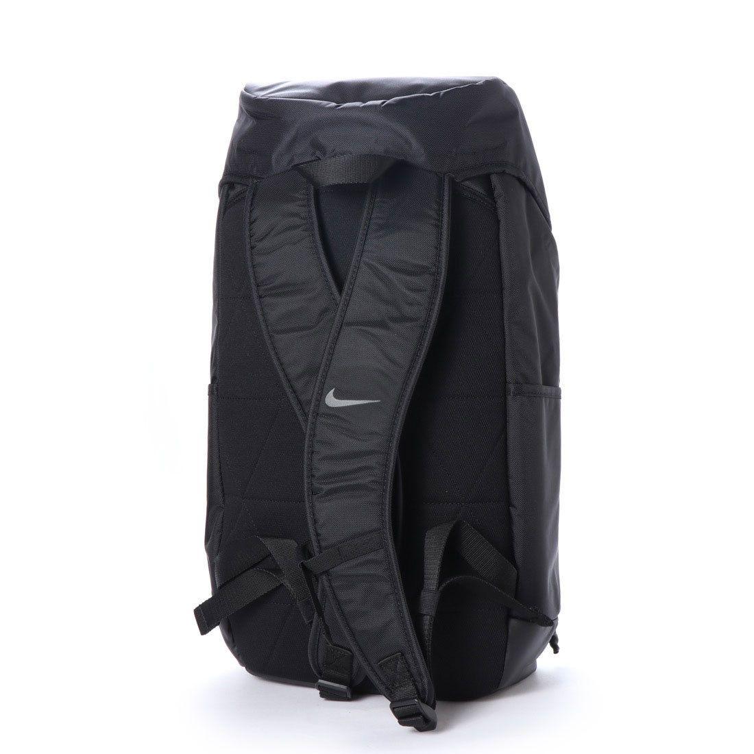 Mochila Nike Vapor Speed 2.0 - Preto
