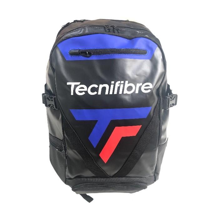 Mochila Tecnifibre Tour Endurance Black
