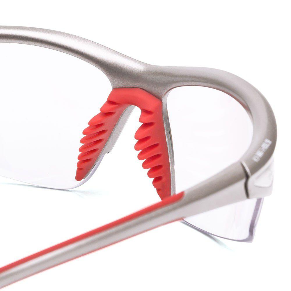 Óculos de Proteção de Squash Dunlop I-Armour
