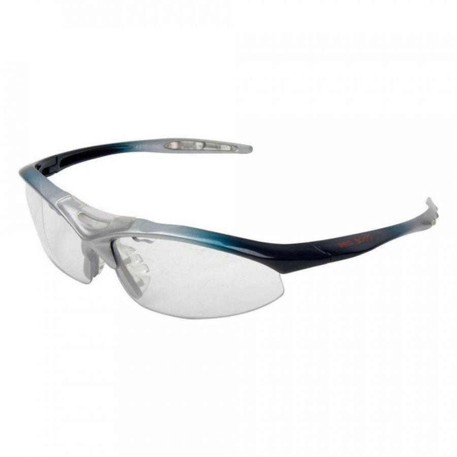 Óculos de  Proteção Squash Karakal Pro 3000