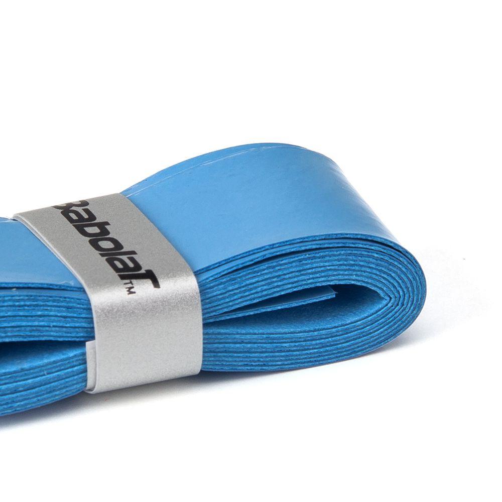 Overgrip Babolat My Overgrip - Azul - 1 Unidade