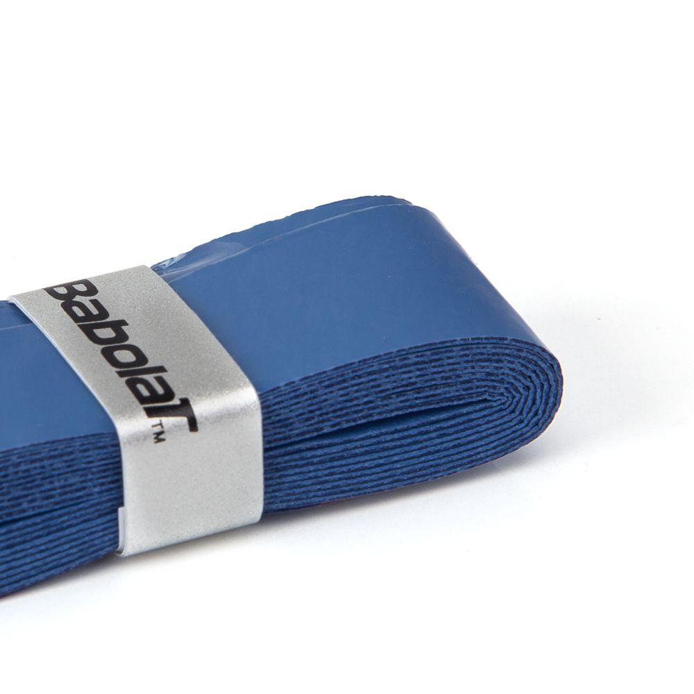 Overgrip Babolat My Overgrip - Azul Royal - 1 Unidade