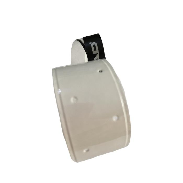 Overgrip Head Xtreme Soft - Branco - 1 Unidade