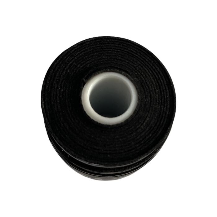 Overgrip Head Xtreme Soft - Preto - 1 Unidade