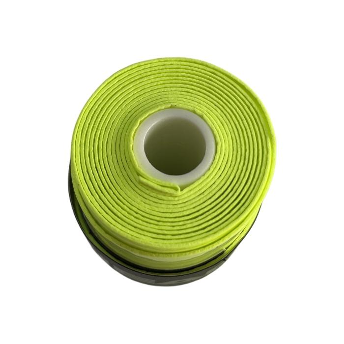 Overgrip Head Xtreme Soft - Verde Limão - 1 Unidade