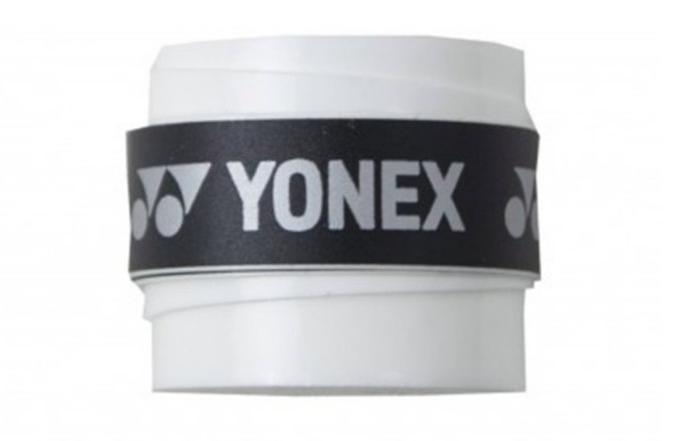 Overgrip Yonex Super Grap Branco - 1 unidade
