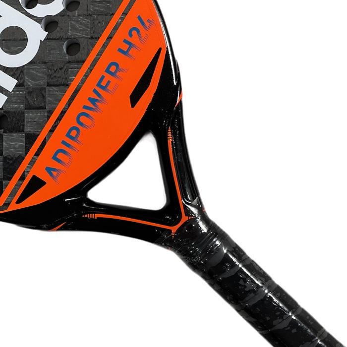 Raquete de Beach Tennis Adidas Adipower H24